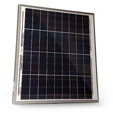 solar panels png solarworld sunmodule sw50 poly rma square solar panel orange