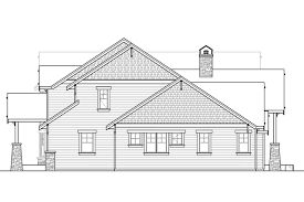 View Lot House Plans Lodge Style House Plans Timberline 31 055 Associated Designs