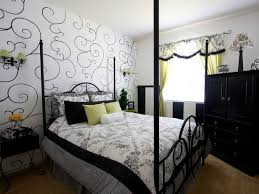 rate my space bedrooms bedrooms on a budget our 10 favorites from rate my space