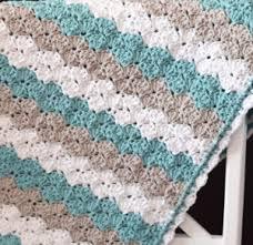 pattern of crochet stitches crochet stitches crochet stitch patterns