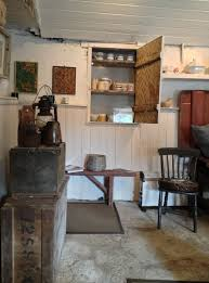 Antique Home Interior Irish Cottage Interior Google Search New Electric Ballroom