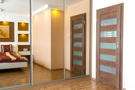 Closet Doors Ottawa Custom Sliding Doors Closet Mirror Closet Doors Chino Custom