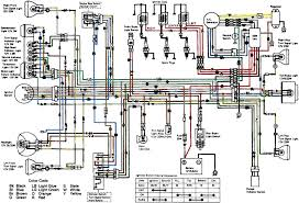 kawasaki h1 wiring diagram kawasaki wiring diagrams instruction