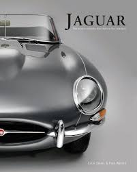 jaguar car icon jaguar the iconic models that define the marque colin salter