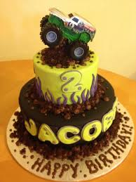 109 best birthday cakes images on pinterest cake cooking