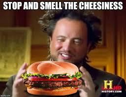 Hamburger Memes - mr history hamburger memes imgflip