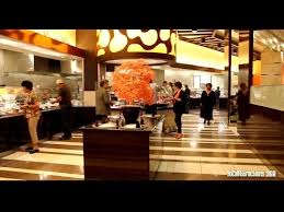 M Casino Las Vegas Buffet by Hd Tour Of Palms Buffet Bistro Buffet Las Vegas Buffet Tour