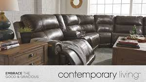 Home Furniture And Accessories Philippines Contemporary Living - Furniture living room philippines