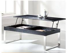 flip top coffee table wellington lift top coffee table tops coffee and tables