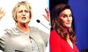 50 year old makeover germaine greer offends transgender community again world news