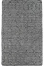 61 best luv rug images on pinterest area rugs wool rugs and
