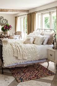 bedding set illustrious good online bedding stores fascinating