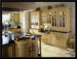 Custom Kitchen Cabinet Manufacturers Us Kitchen Cabinet Manufacturers Kitchen Cabinet Ideas