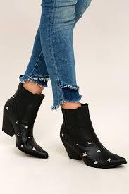 Western Boot Barn Australia Howdy Here Are 14 Stylish Vegan Cowboy Boots Peta