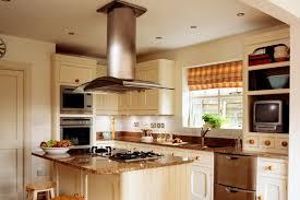 kitchen island vents kitchen amazing stainless steel island with greenish vent