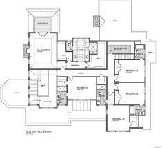 level floor the 25 best single level floor plans ideas on floor