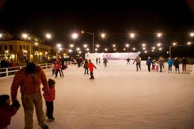 9 outdoor ice skating rinks in colorado worth the chill u2014 the know