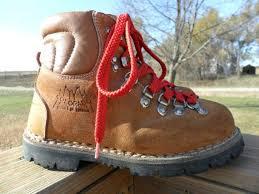 hiking boots s australia ebay best 25 steel toe hiking boots ideas on best steel