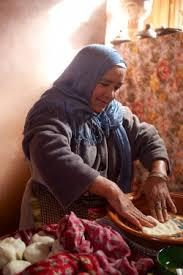 apprendre a cuisiner marocain suivre des cours avec des femmes au maroc c est la meilleure façon