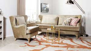 tappeti moderni grandi tappeti grandi stile large dalani e ora westwing
