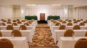 floor plans and capacity chart sheraton providence airport hotel