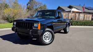 1987 jeep comanche jeep comanche own car and vehicle for your family