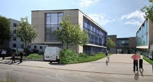 Hotels Bad Oeynhausen Herz Und Diabeteszentrum Bad Oeynhausen Relles Ingenieure Gmbh