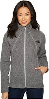 North Face Light Jacket Coats U0026 Outerwear Women Shipped Free At Zappos