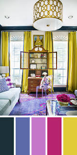 Bedroom Color Combinations by Interior Teenage Room Color Schemes Room Color Schemes