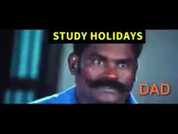 Engineering Student Meme - engineering student meme video youtube