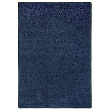 Blue Contemporary Rugs Modern Times Harmony Indigo Blue Rug Free Shipping