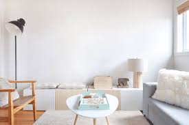 the power of paint see how wall color changes a room wall paint