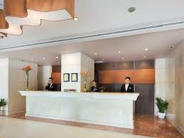 best price on palace hotel saigon in ho chi minh city reviews