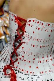the 25 best alice in wonderland costume ideas on pinterest mad