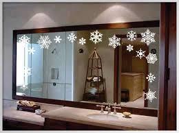 decorating ideas fair modern bedroom decoration using light grey