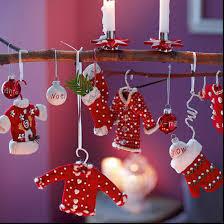 christmas theme decoration ideas