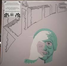 la nuit au bureau edward hopper johnkatsmc5 rictus christelle ou la découverte du mal 1979