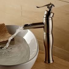 antique hand pump faucet