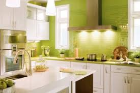 small kitchen color scheme ideas