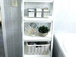 Sink Storage Bathroom Bathroom Storage Baskets Sink Storage Bathroom Large Size Of
