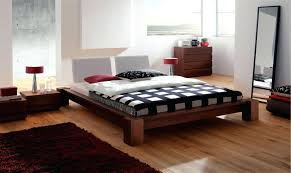 beds japanese style beds canada bed ikea uk frames headboards