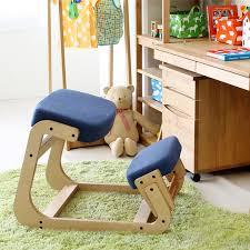 Cheap Modern Office Furniture by Popular Kids Office Furniture Buy Cheap Kids Office Furniture Lots