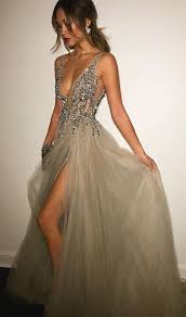 best 25 formal dresses ideas on formal dress