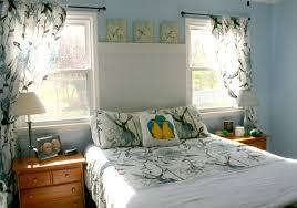 master bedroom makeover part 1 a turtle u0027s life for me