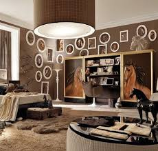 Horse Themed Home Decor 66 Best Equestrian Living Images On Pinterest Equestrian