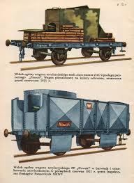 броневагоны armoured trains pinterest railway gun civil
