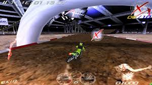 motocross freestyle games xtrem freestyle android apps on google play