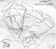 geografie retro râmnic