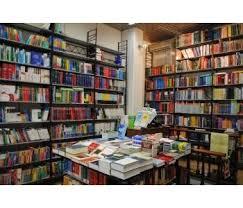 libreria sole 24 ore libreria forense bologna home