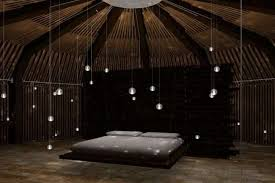 Lighting Cathedral Ceilings Ideas Vaulted Ceiling Ideas Bedroom Fabulous Pendant Lighting For